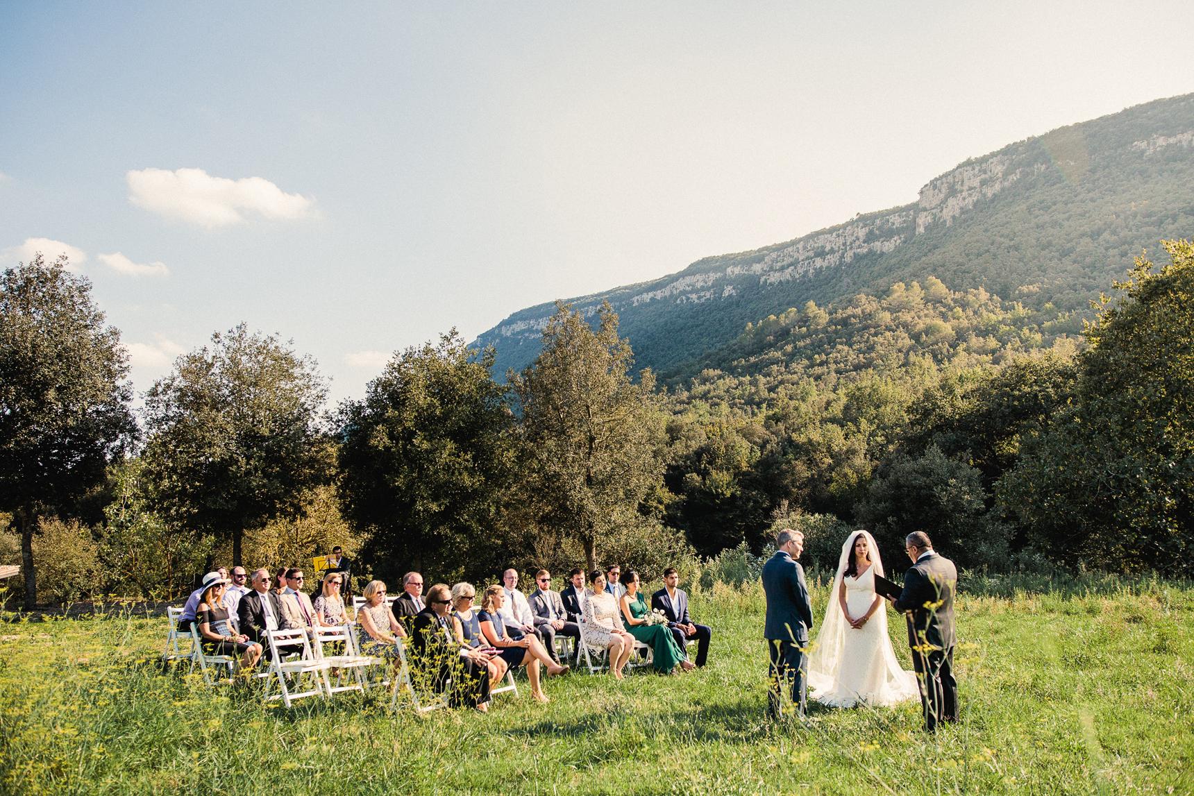 Short_Girona_Spain_WeddingPhotographer045.jpg