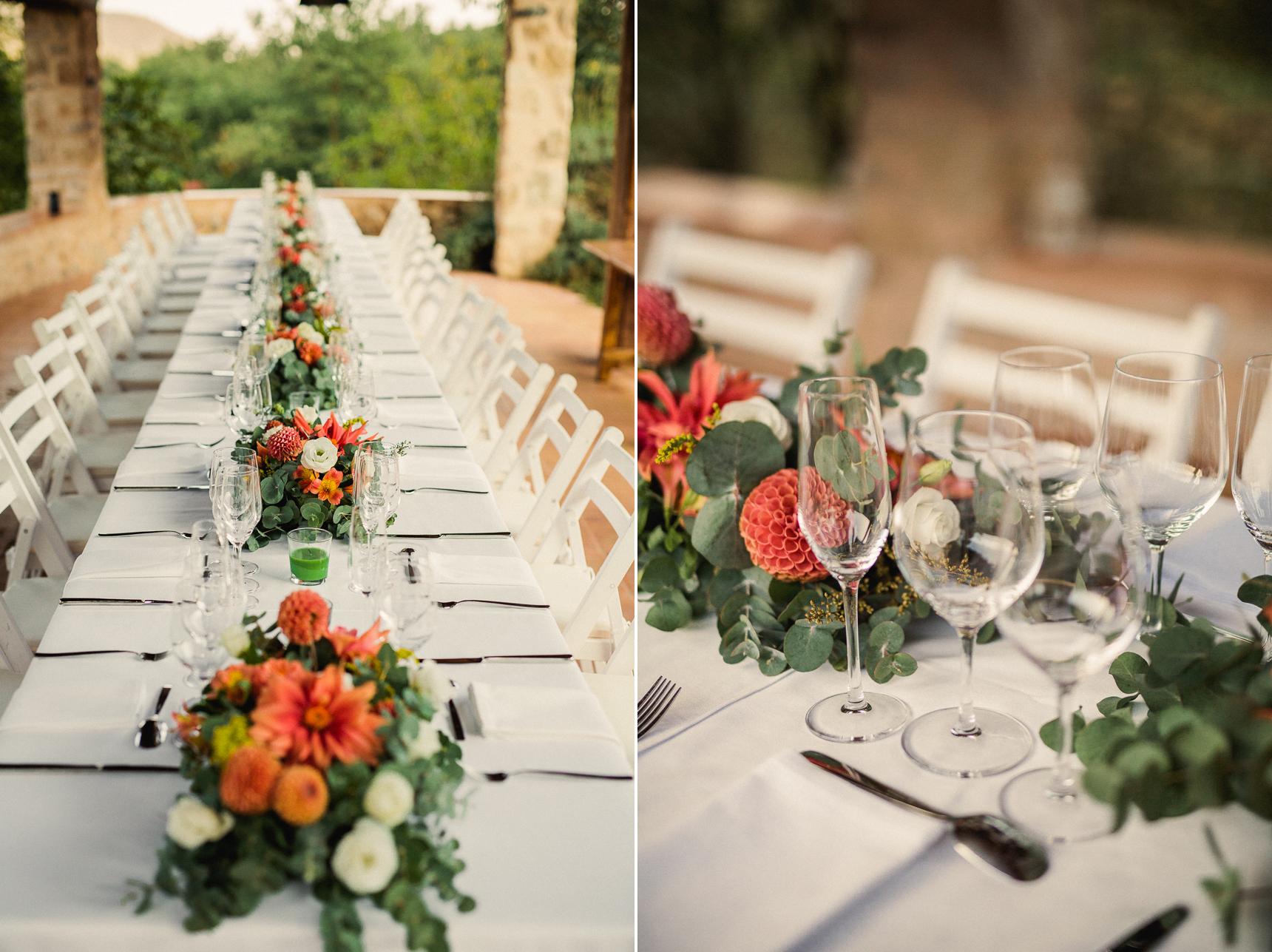Short_Girona_Spain_WeddingPhotographer072.jpg