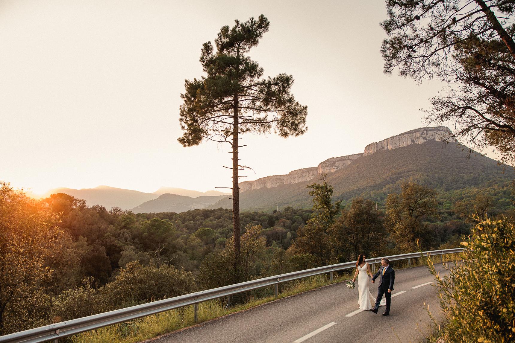 Short_Girona_Spain_WeddingPhotographer106.jpg