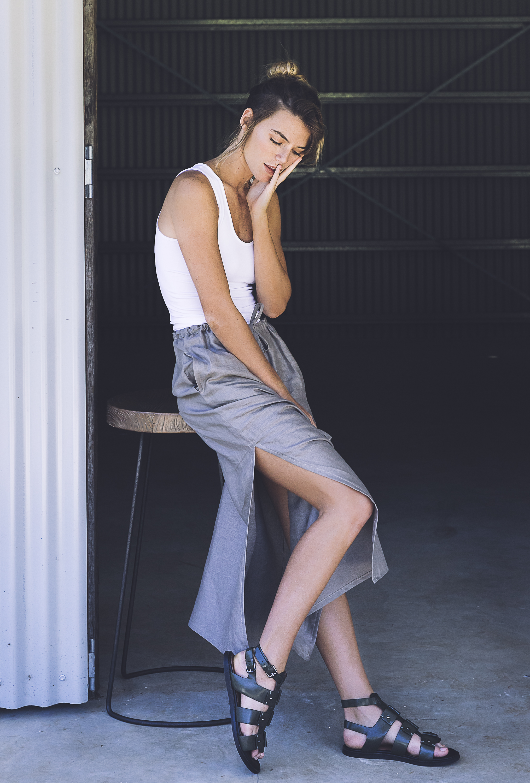 Sahana_Skirt_3.jpg