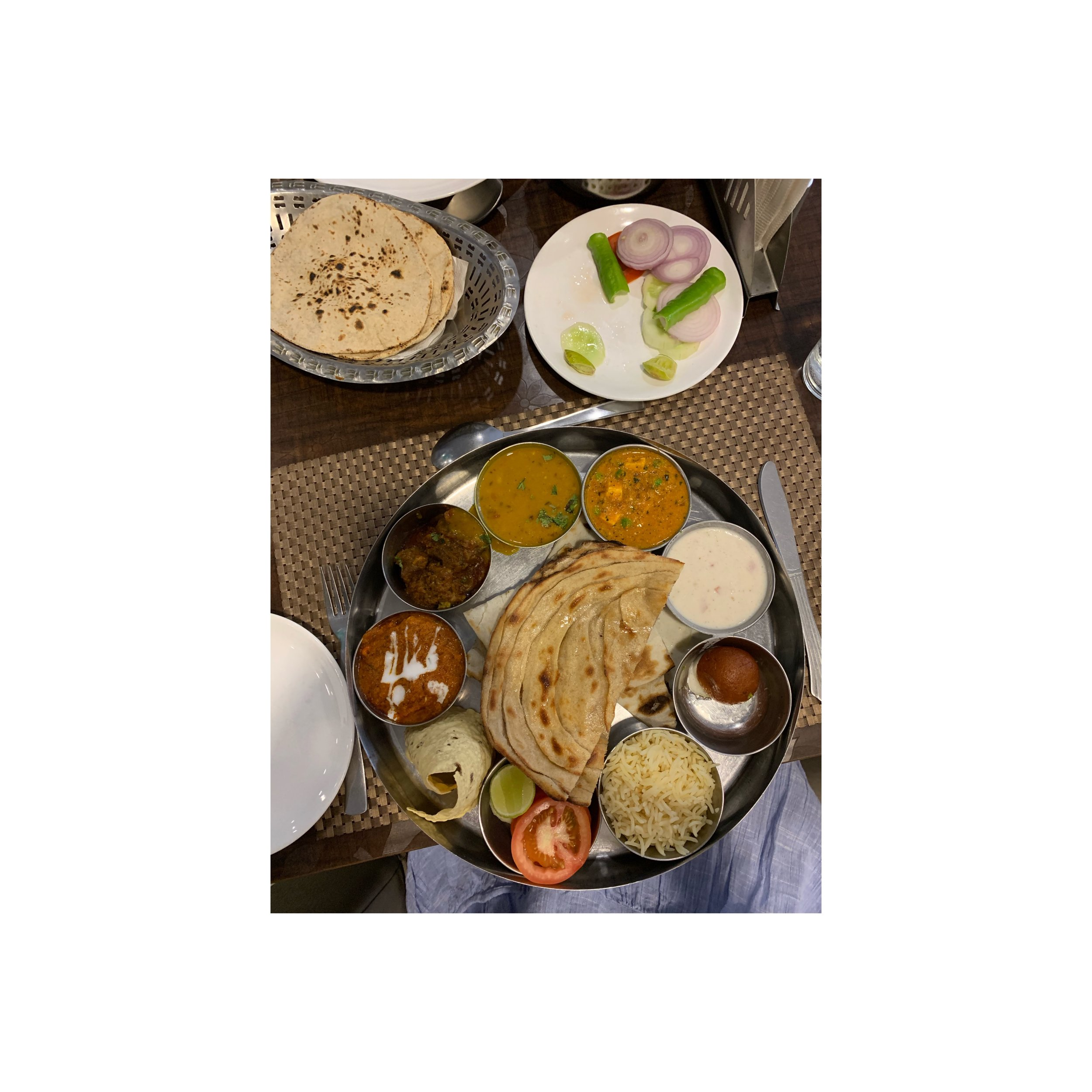 Aroma of Spices and Flavours of Indian street food and curries - Sahana Byron Bay.JPG