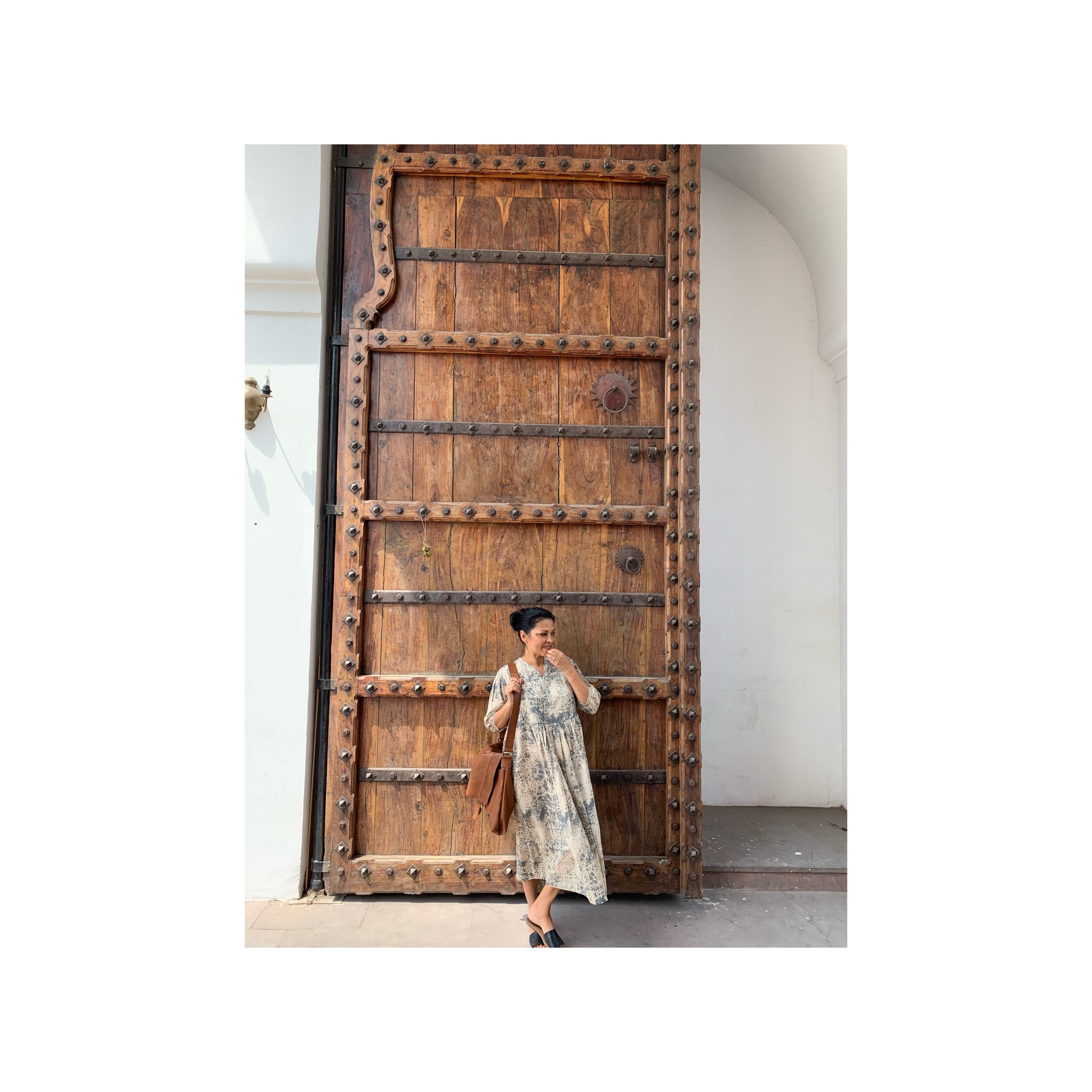 Sustainable Natural Materials used in Indian Architecture and Interior Designs - Sahana Byron Bay.JPG
