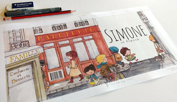 Simone in FRA cover formatting.jpg