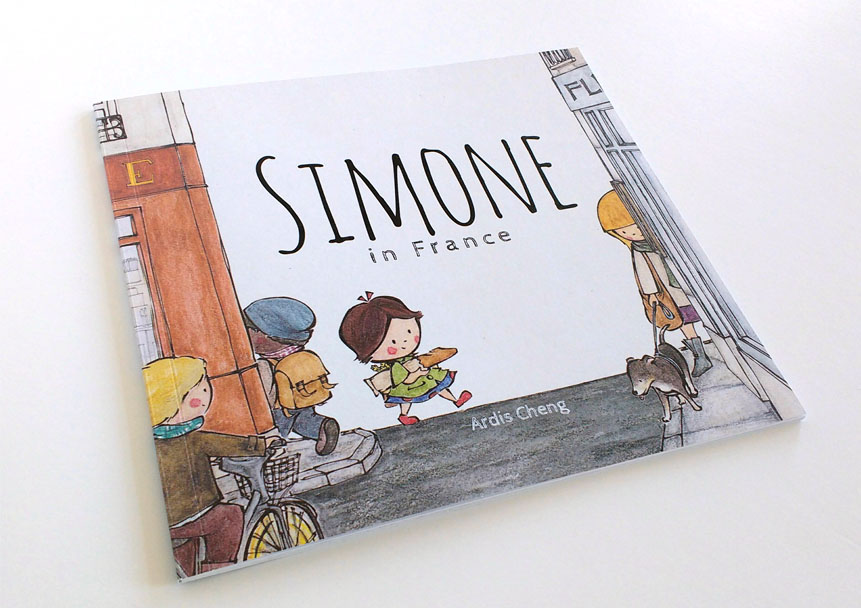Simone in France.jpg