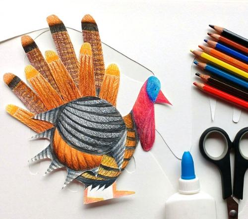 turkey (small).jpg