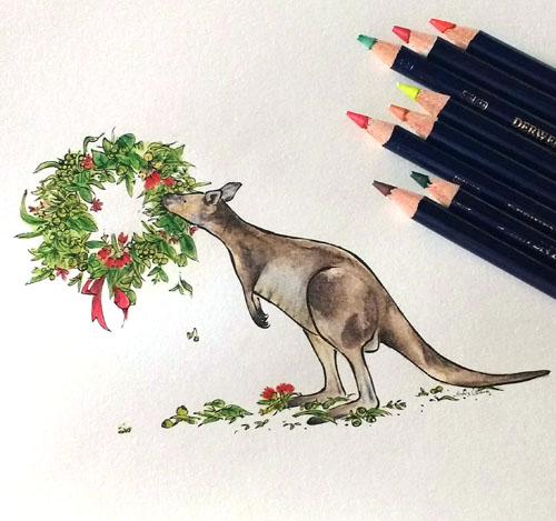 kangaroo wreath small.jpg