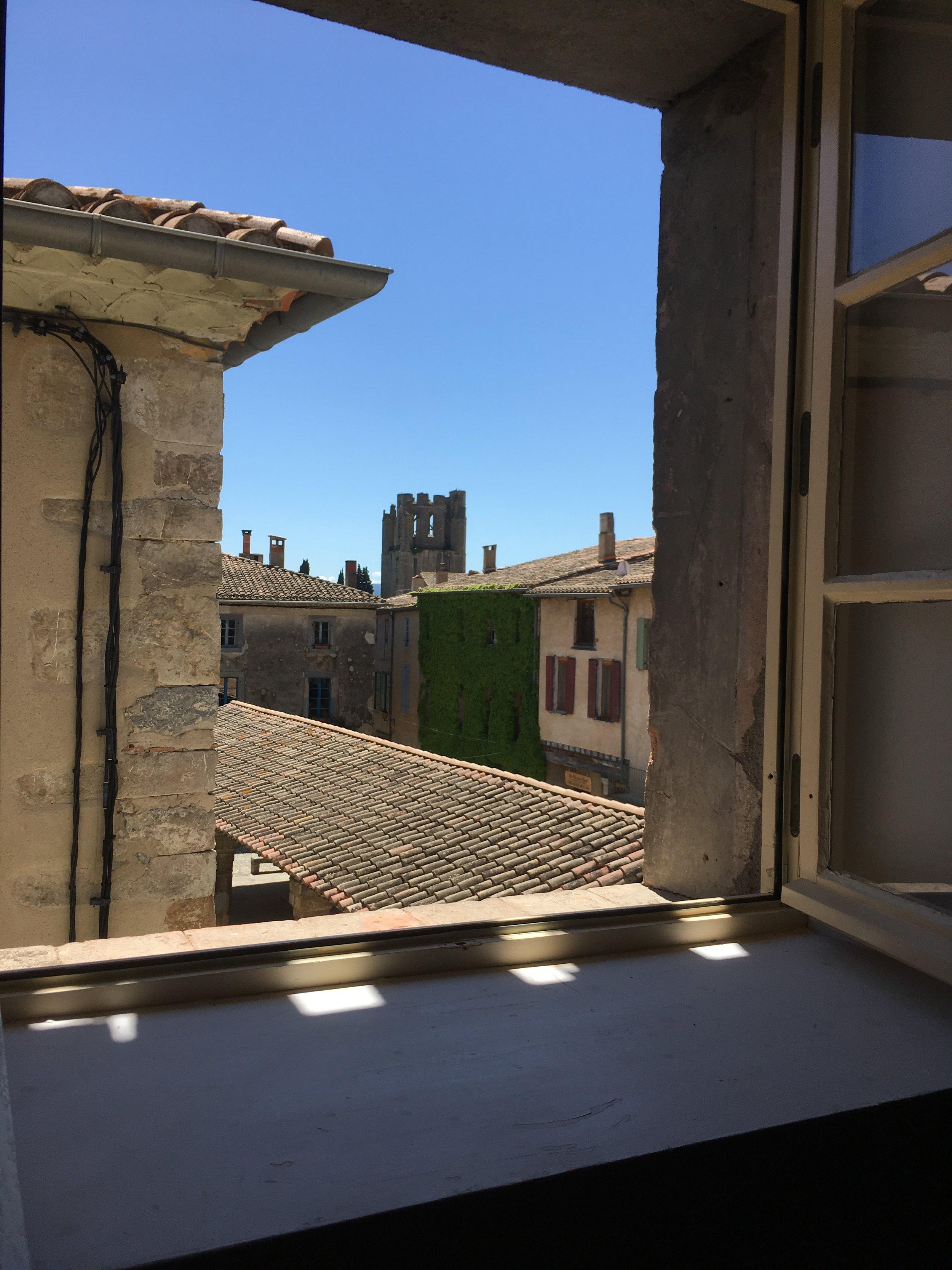 vue from living.jpg