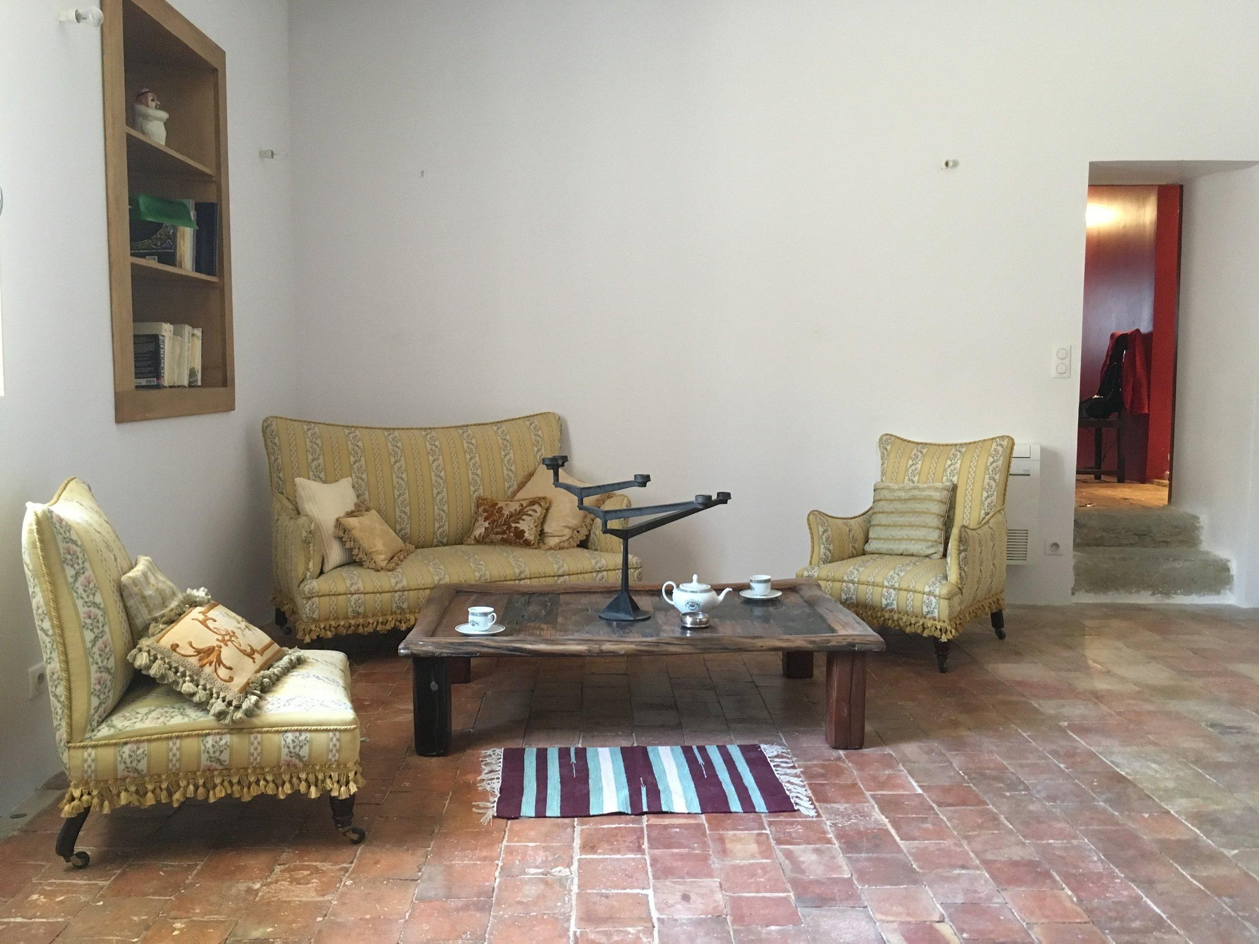 living sofas.jpg
