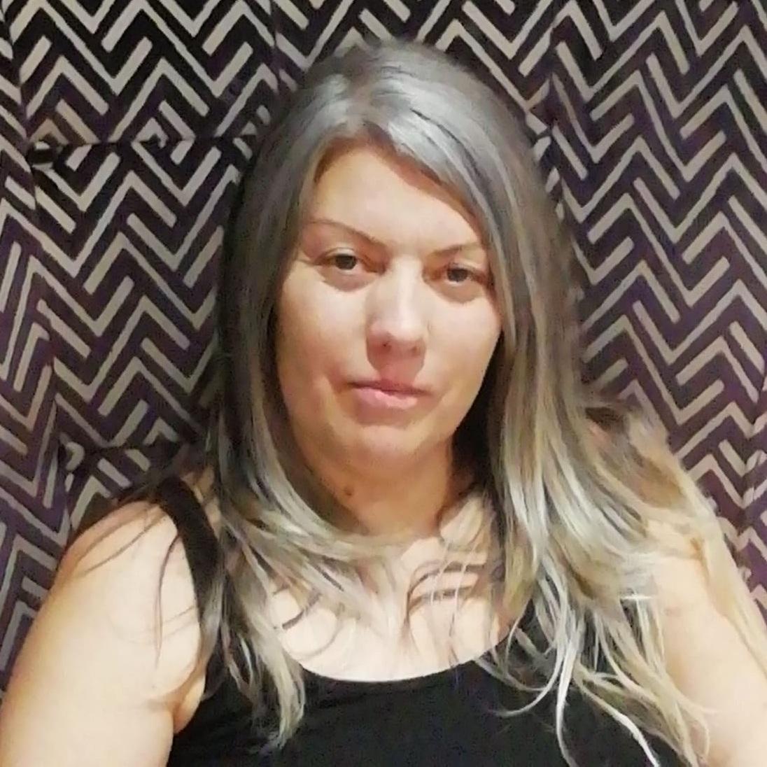Maria Diminieux