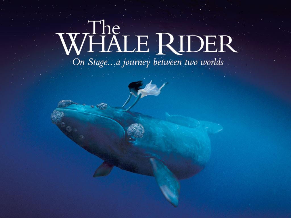 whale-rider-desktop1024x768.jpg
