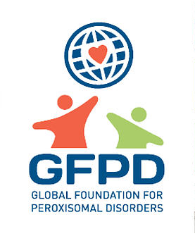 The Global Foundation For Peroxisomal Disorders, one of our partners