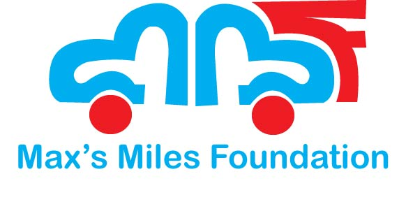 Max's Miles Logo(Square)_Digital Creation by Alannah Ray.jpg