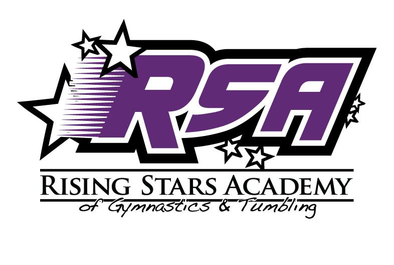 RSA_logo.jpg