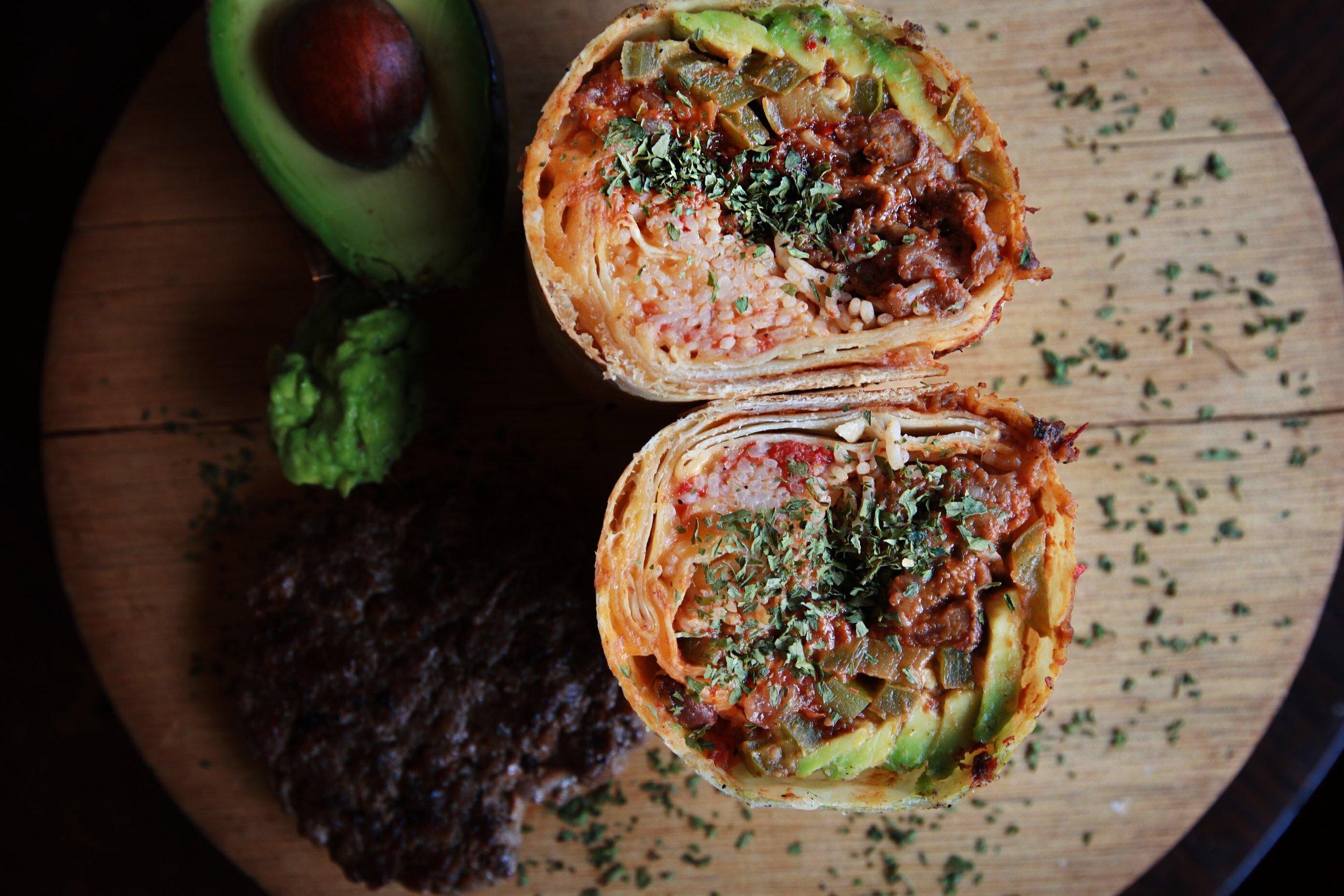 Afterwit Burrito.JPG