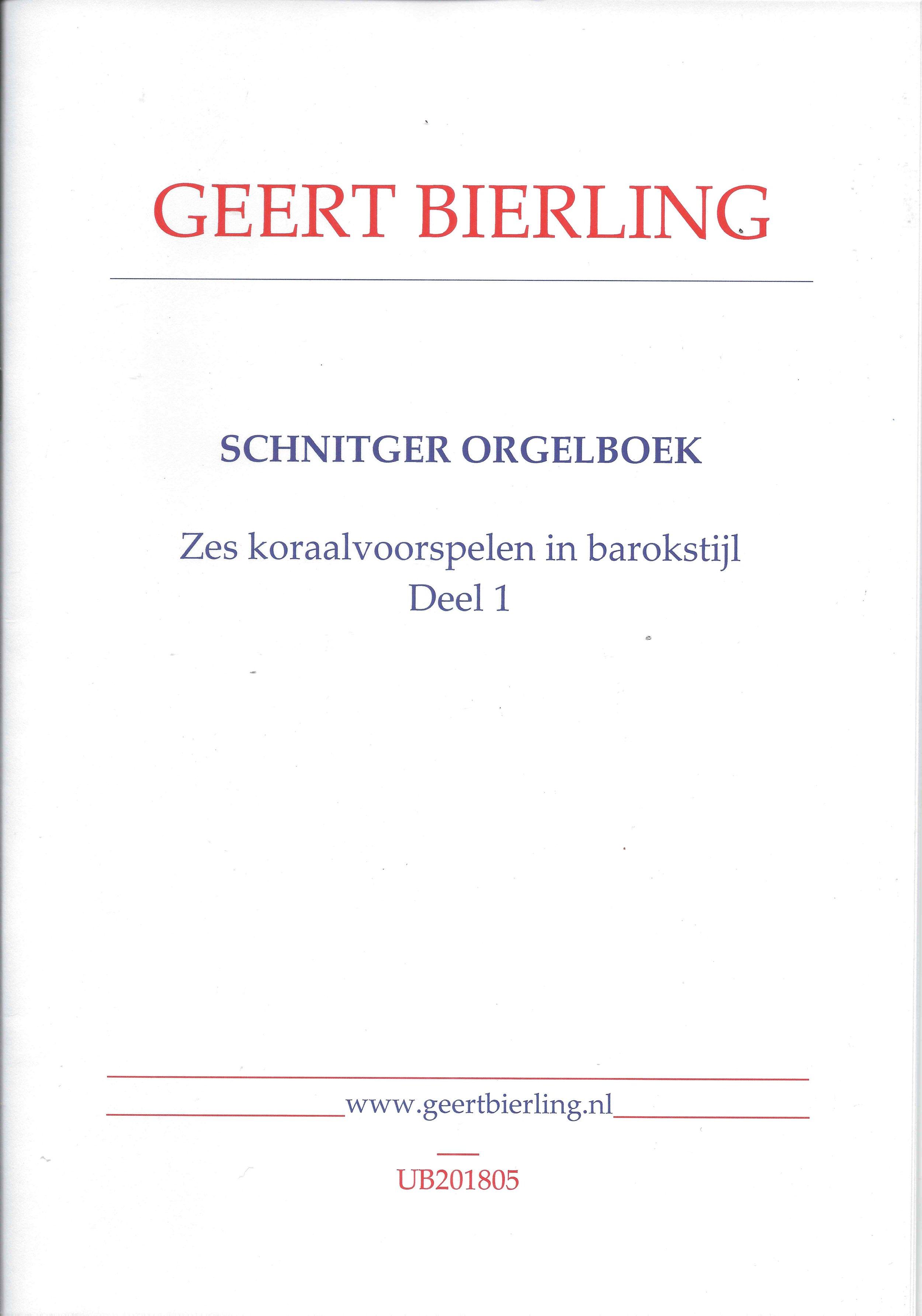 SCHNITGER ORGELBOEK I - front.jpg