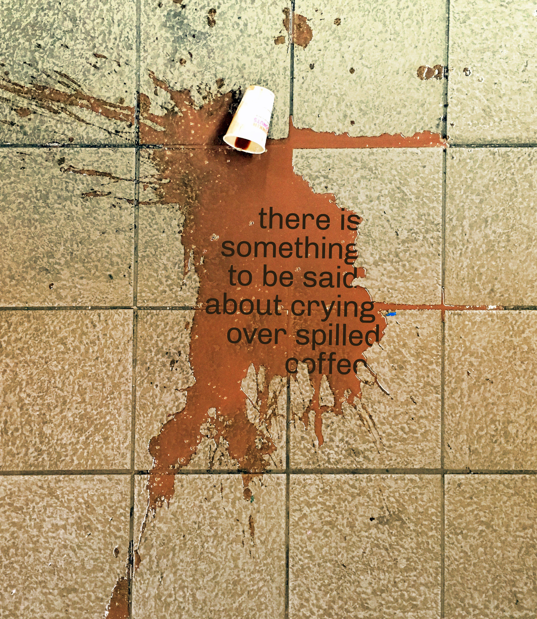 crying-over-spilled-coffee.jpg
