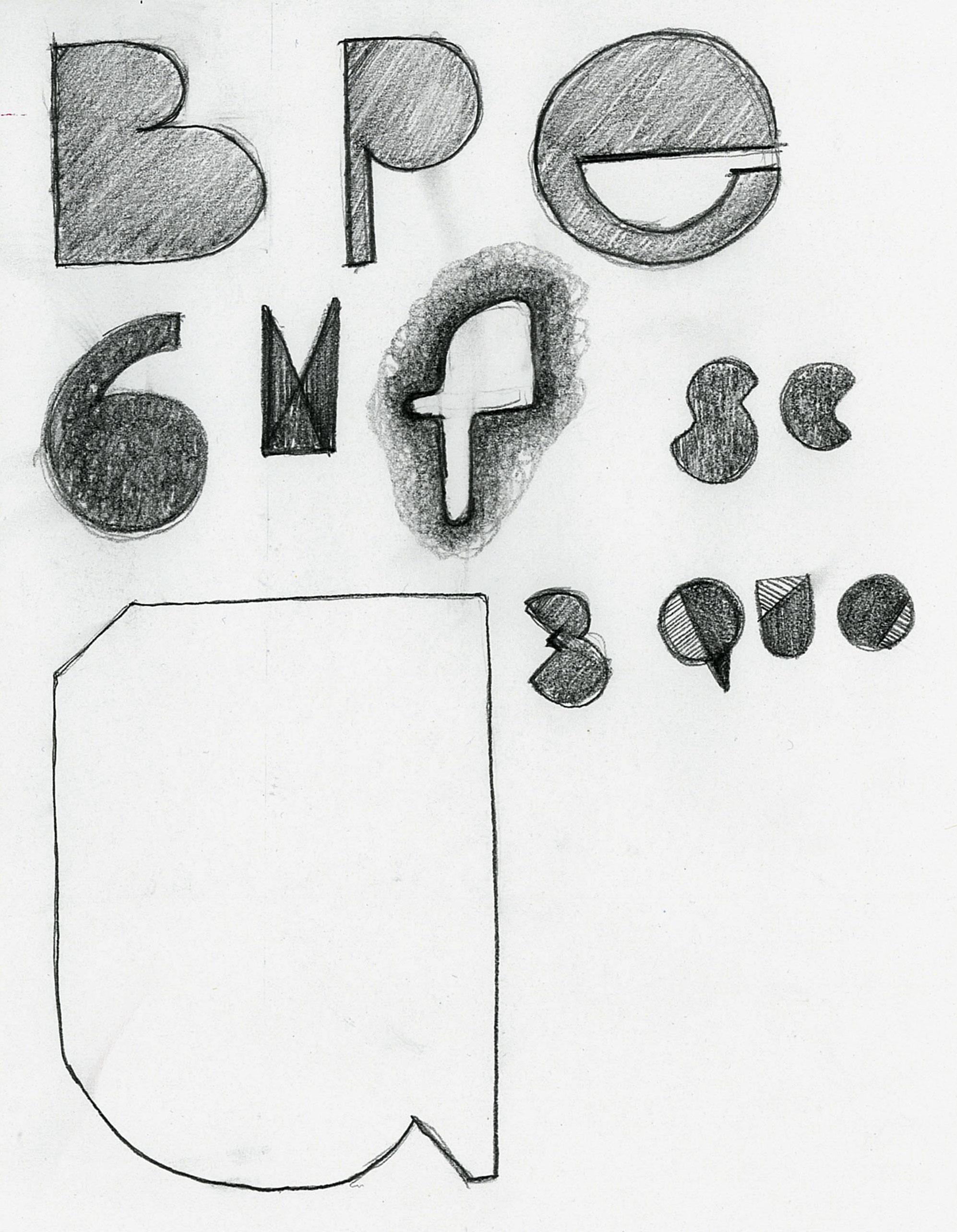 Counterless_Type.jpg