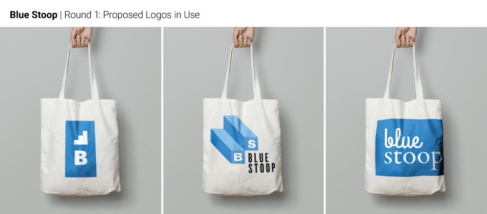 1_Logos_3.png
