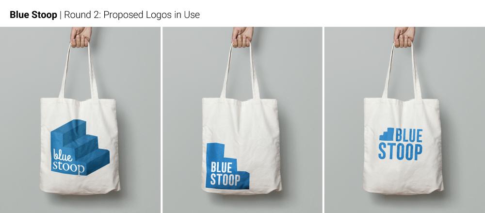 1_Logos_5.png