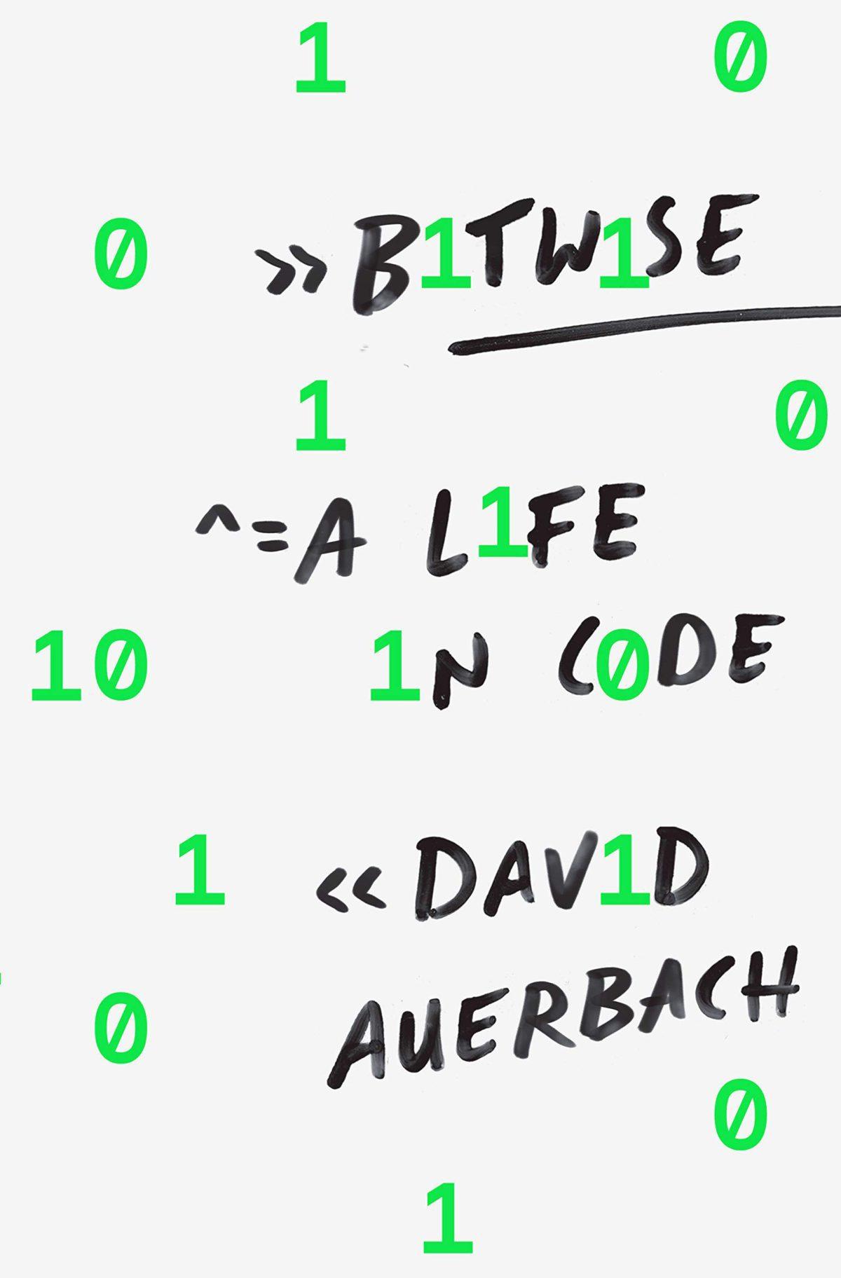 Book_bitwise-design-tyler-comrie.jpg