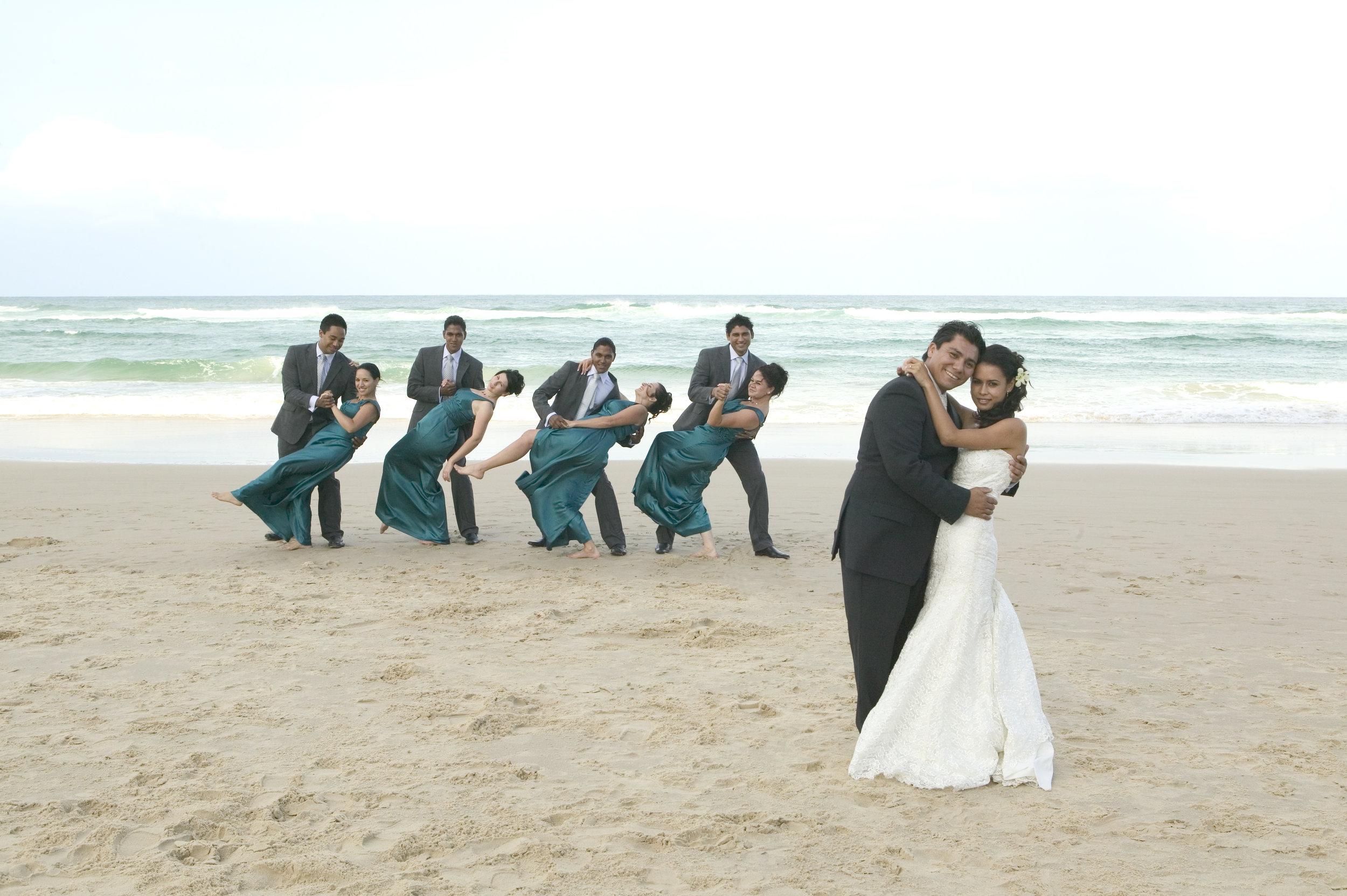 ultrapix-wedding-photographer-adelaide-sydney