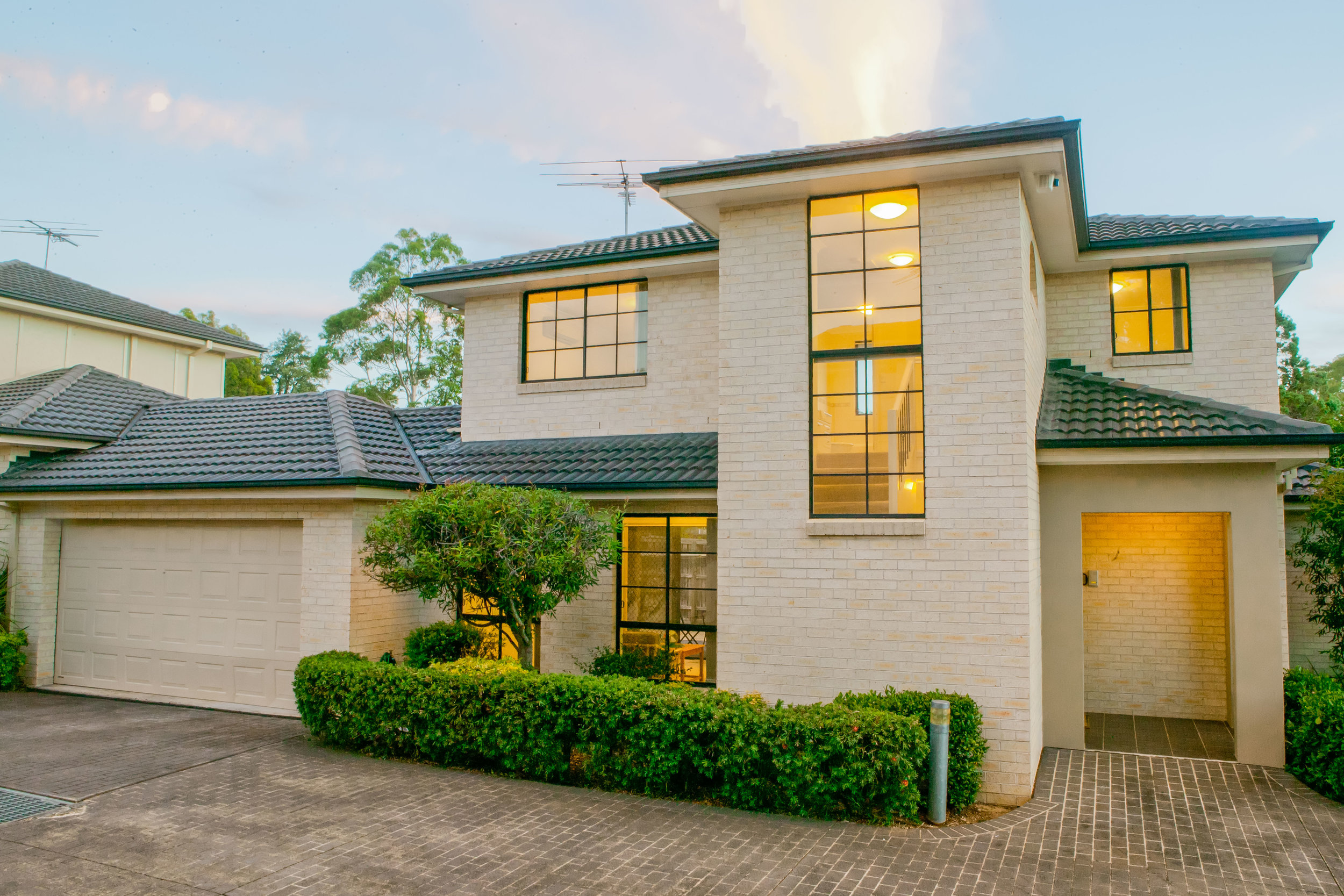 real-estate-photography-photographer-adelaide