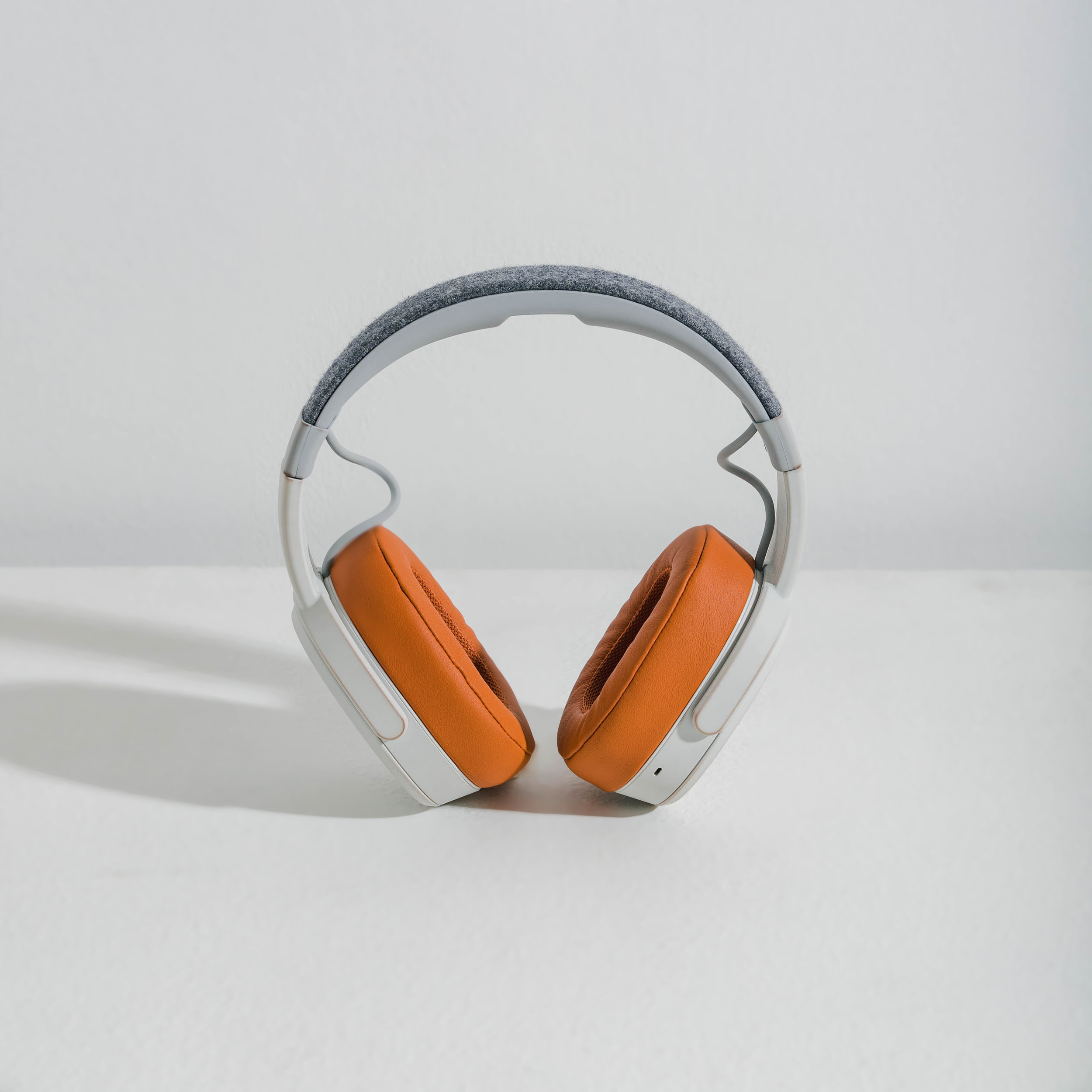20. SKULLCANDY Crusher Wireless