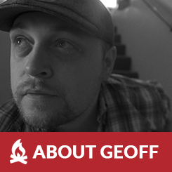 aboutgeoff.png