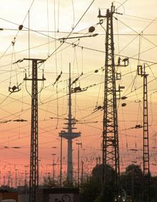 En rekke norske samfunnsøkonomer har i det siste advart mot at grønne sertifikater kan ha negative effekter for det norske energisystemet og for klimaomstillingen i Europa. Foto: smerikal/Flickr