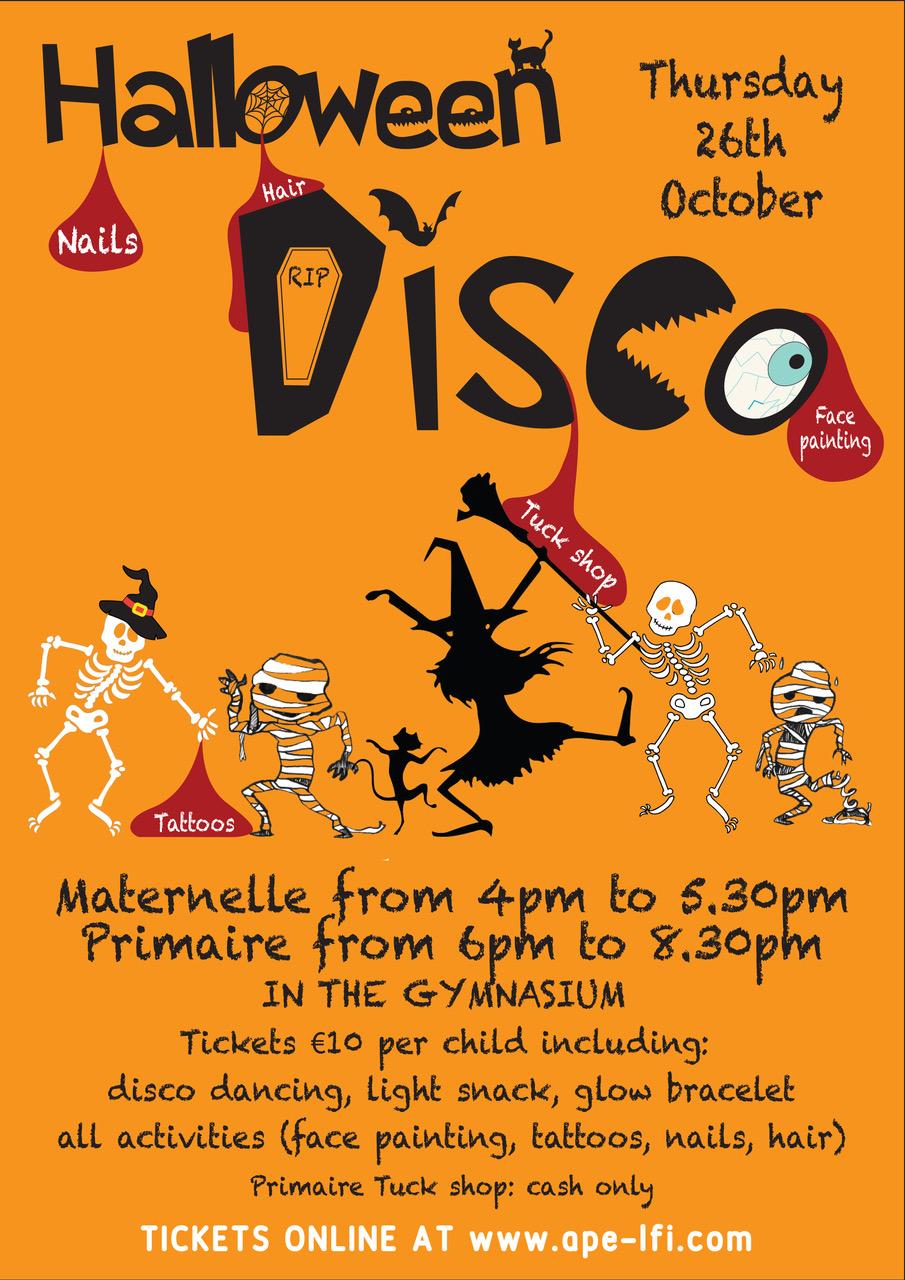 Halloween disco poster 2017-18.jpeg