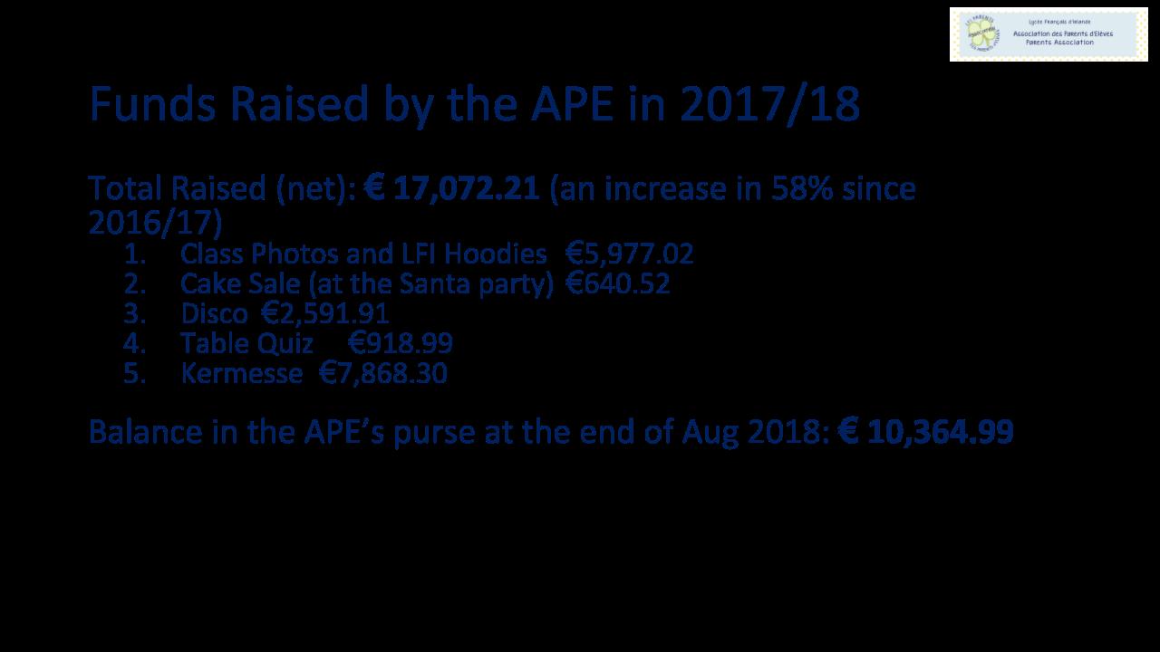 2018-19 APE AGM (8).png