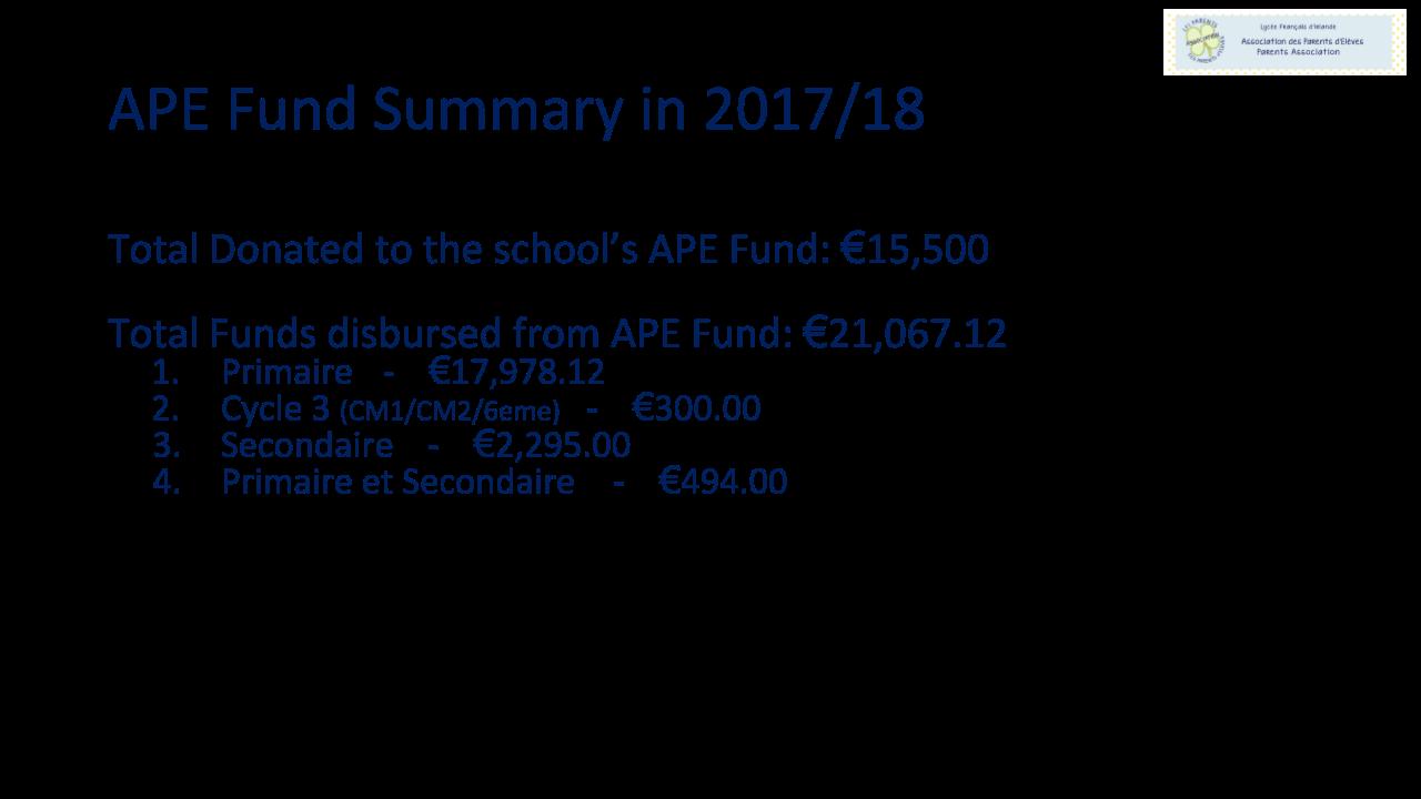 2018-19 APE AGM (9).png