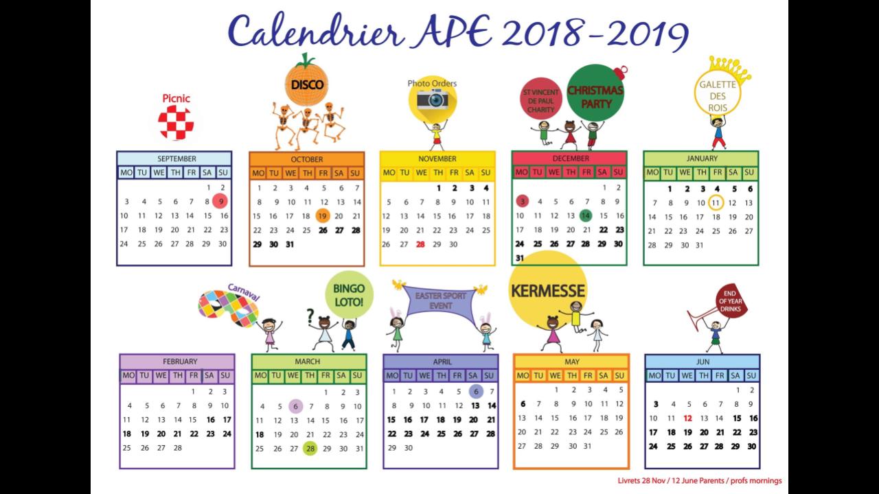 2018-19 APE AGM (14).png