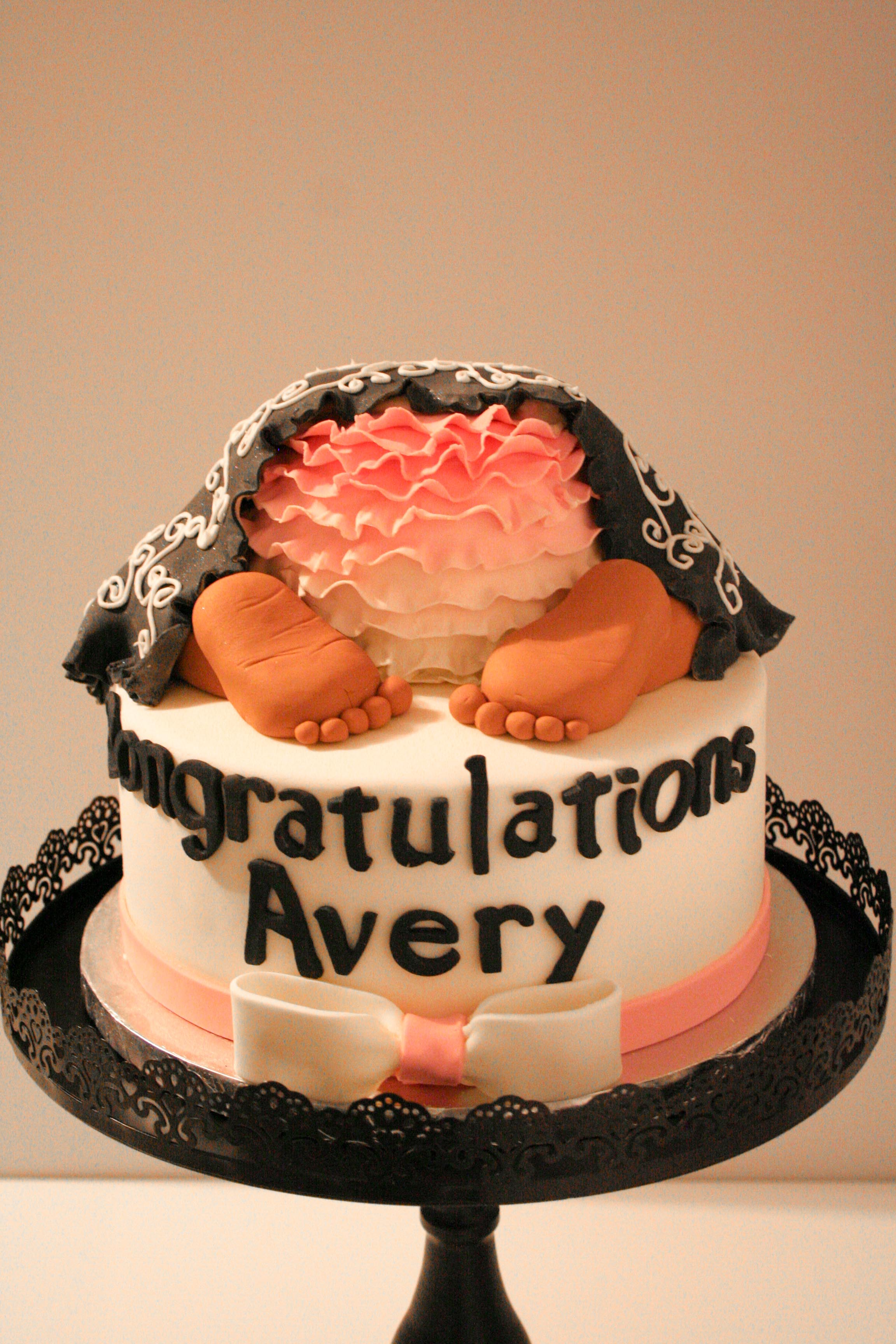 cake (1).jpg