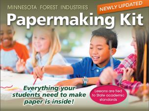 papermaking copy.jpg