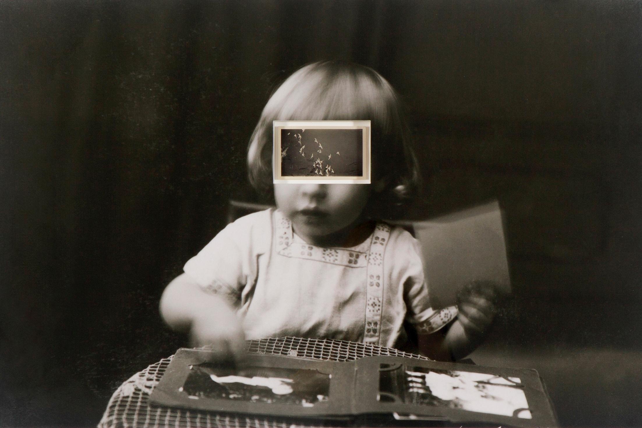 3 Estratos. El álbum.jpg