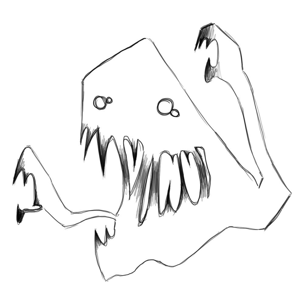 Monsters7.jpg