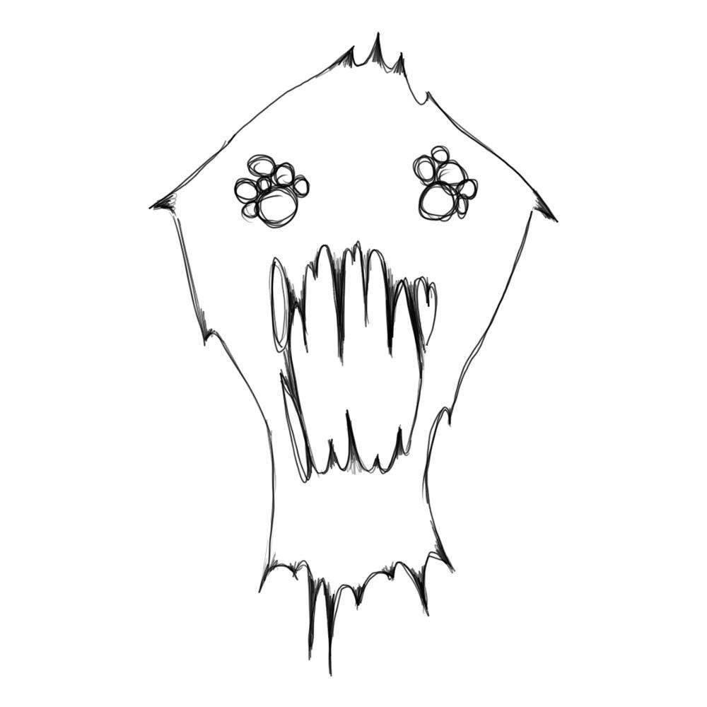 Monsters9.jpg