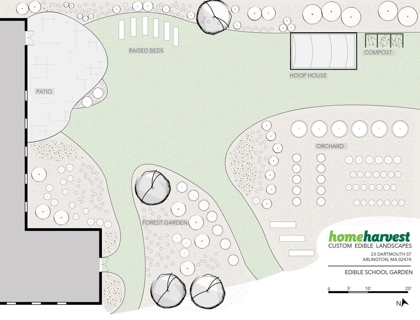 website-design-sketch_color-1344x1024.jpg