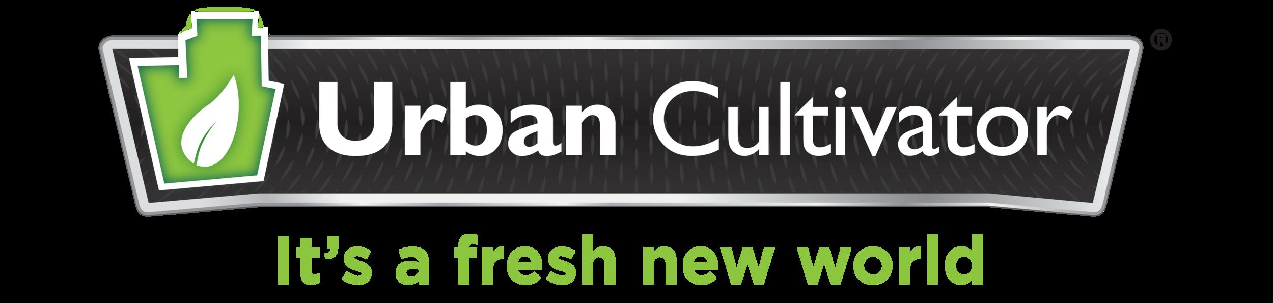 Urban Cultivator Logo with Tagline - FINAL_RGB.png
