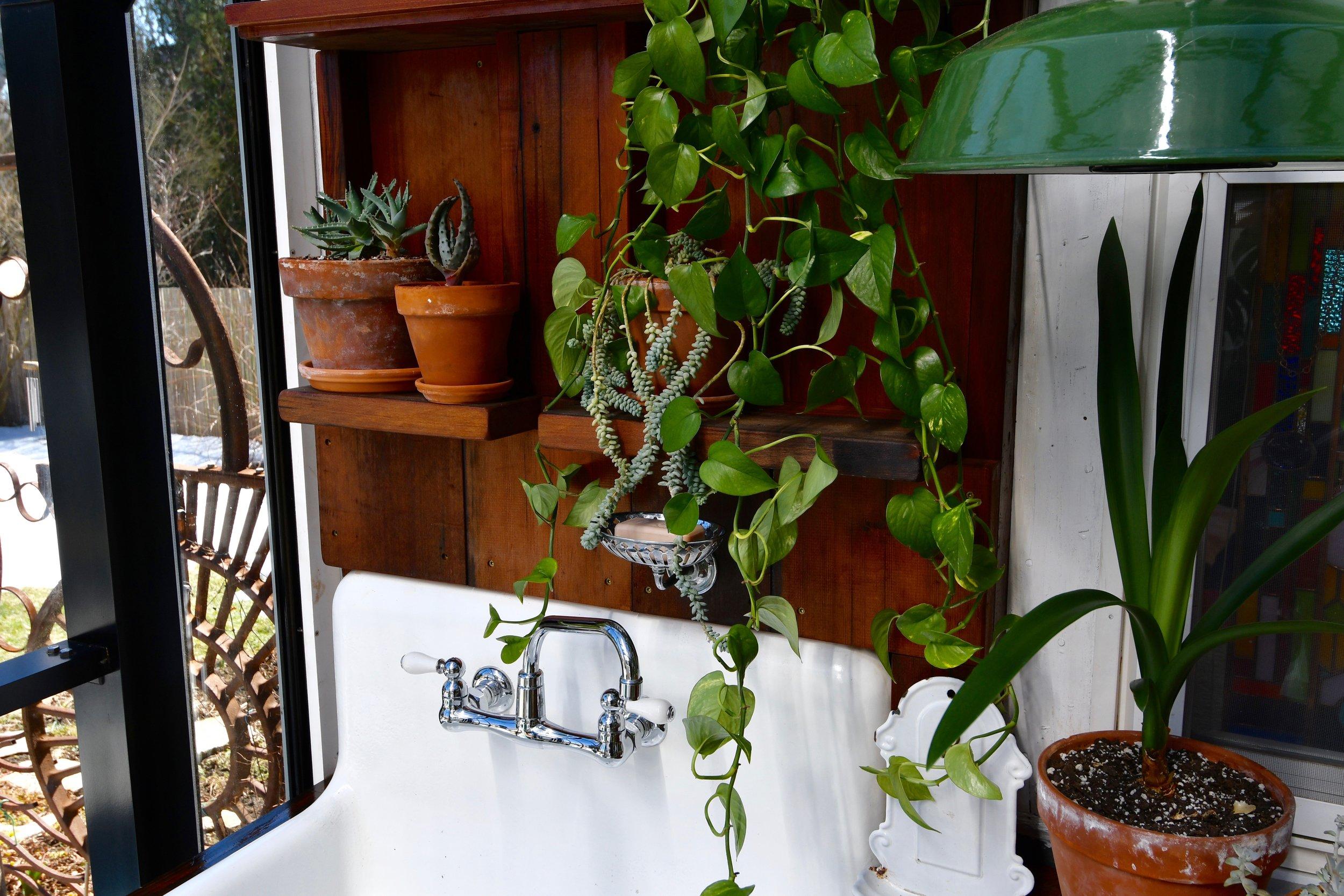 beautiful greenhouse interior.jpg