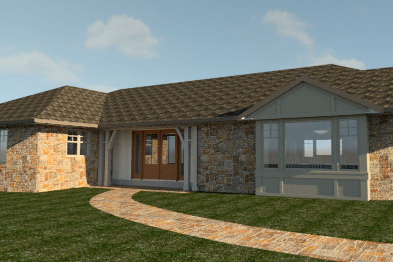 Buckwalter_Residence_cyohe%40yohearchdesign.com.rvt_2015-Dec-22_11-44-03AM-000_3D_View_Front_Entry.png