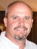 Edward O'Neill-Custom Glass Services, Inc-president.jpg