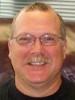 Dean Barkdoll-Custom Glass Services, Inc-vice president.jpg