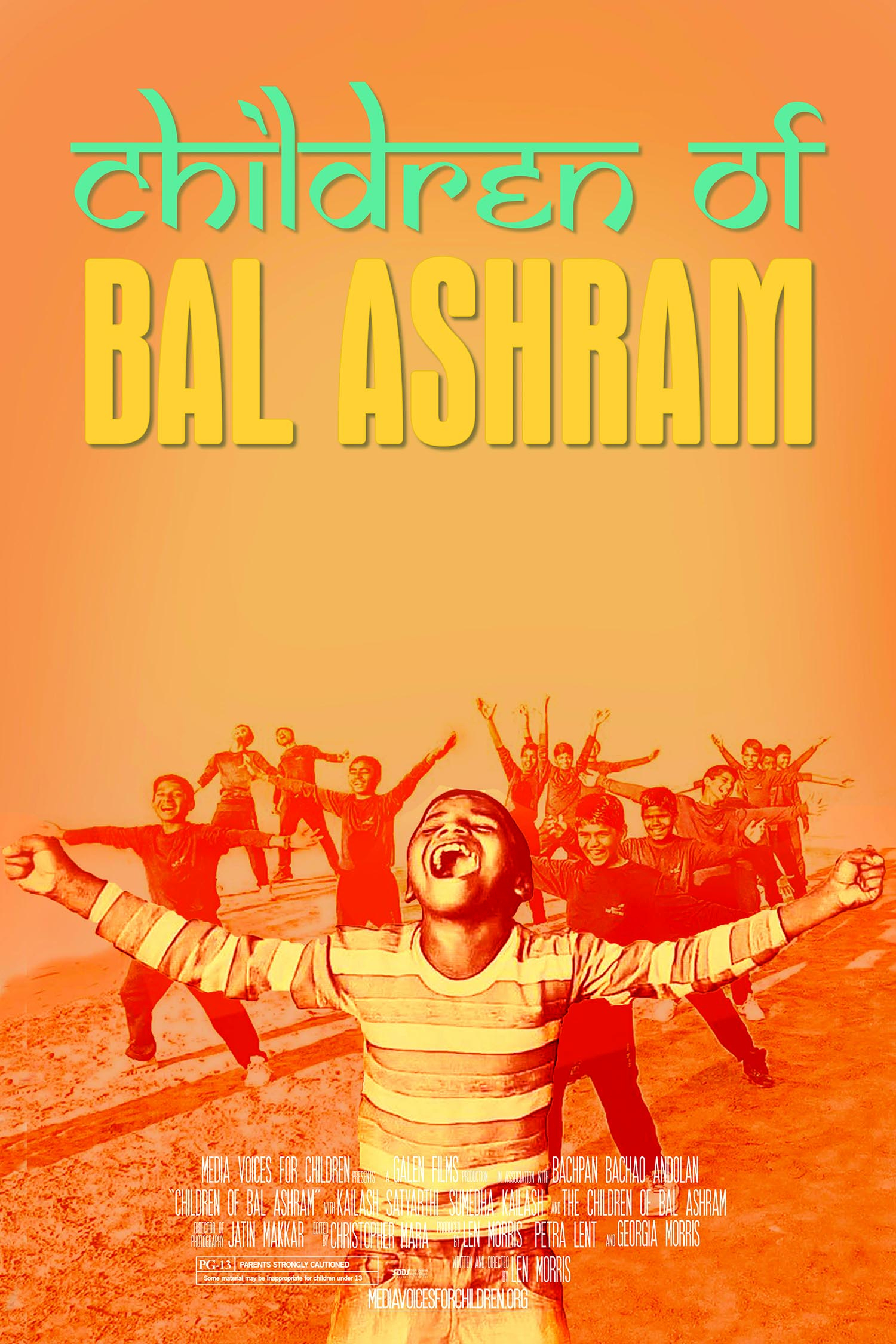 12Bal Ashram Movie PosterforWeb.jpg