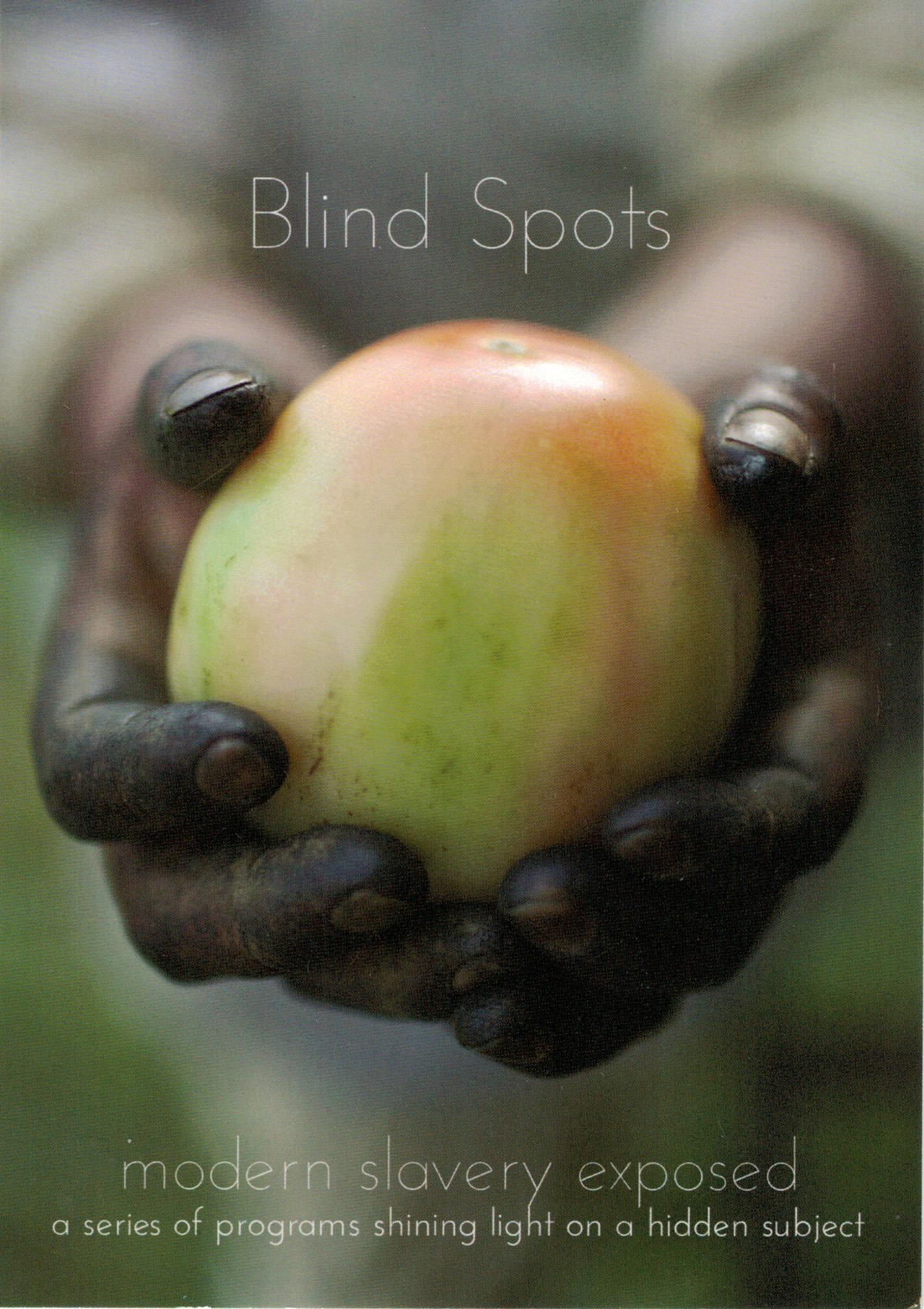 Blind Spots.jpeg