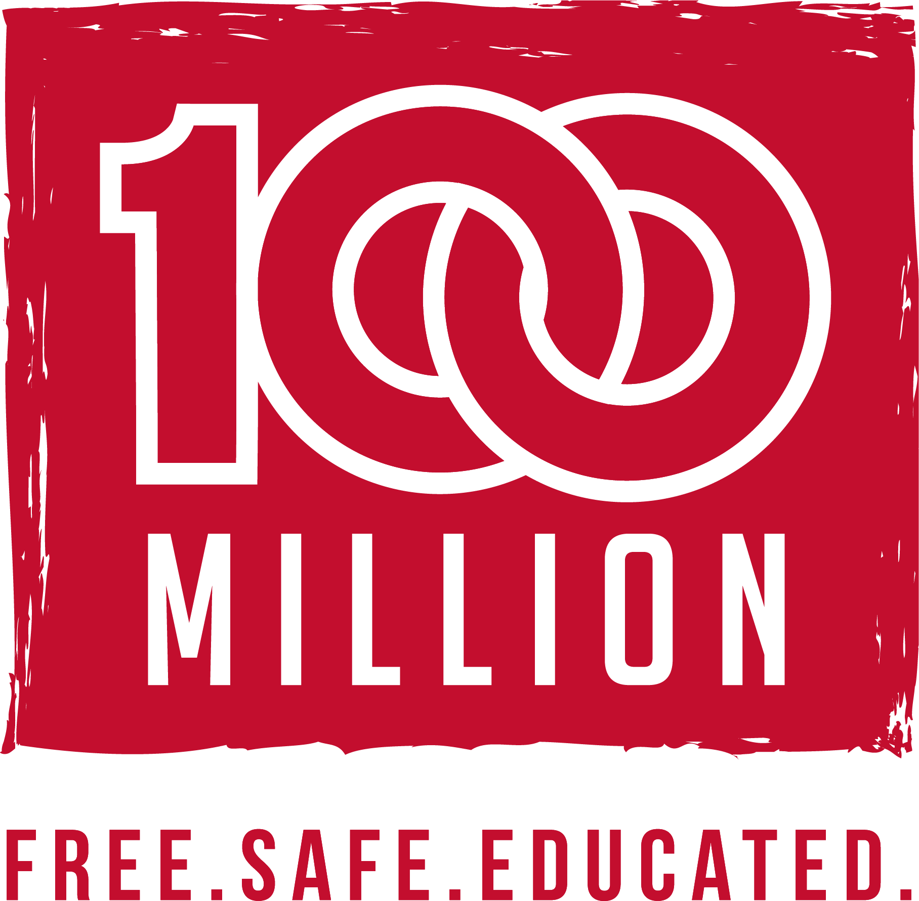 100_MILLION_LOGO RED.png