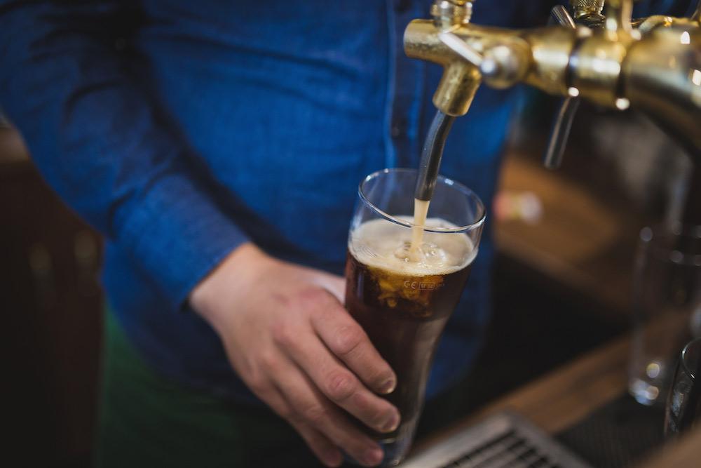Beer small.jpeg