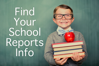 school-reports.jpg
