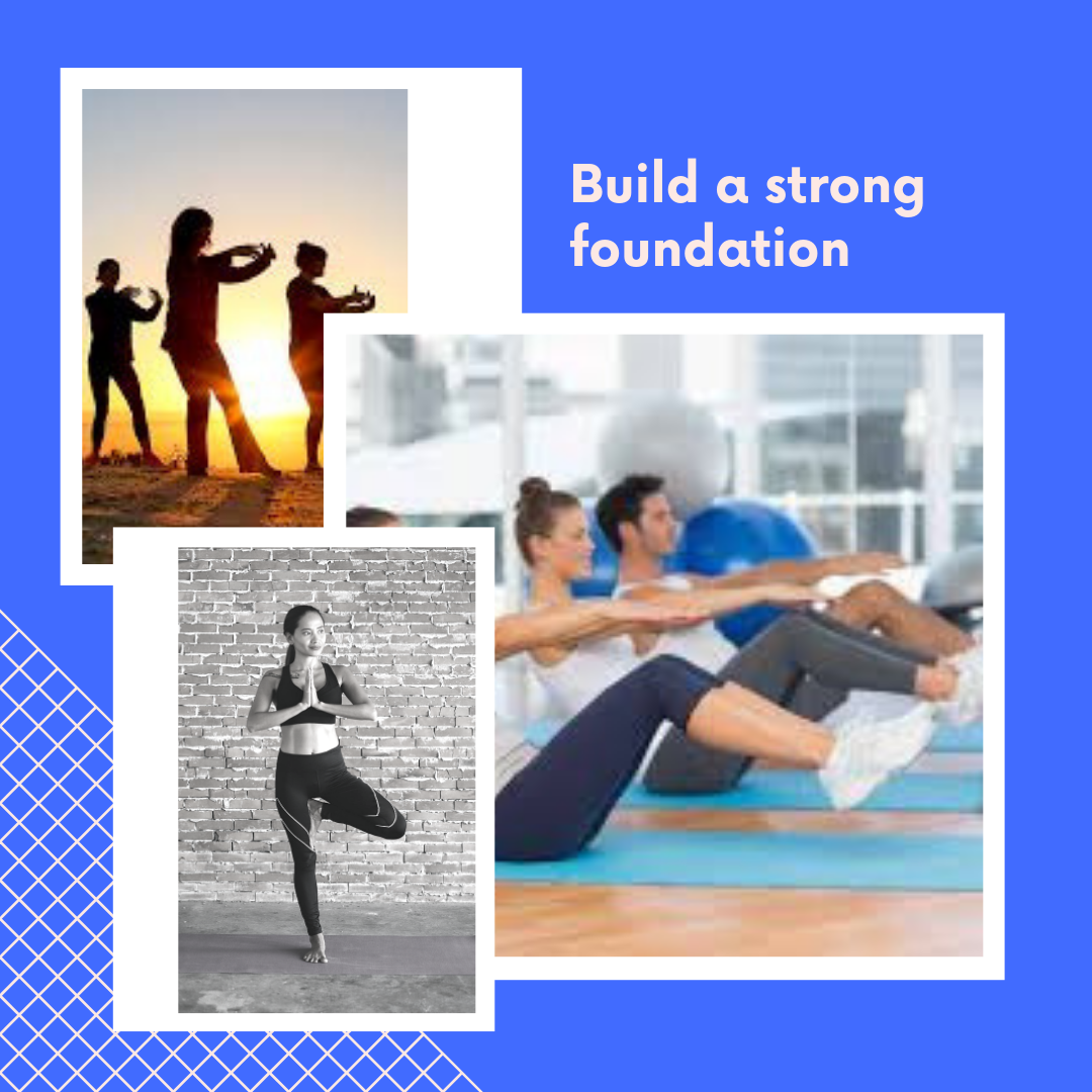 Build a strong foundation.png